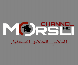 Morsli Channel HD